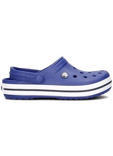 Crocs Plaj Terliği Mavi